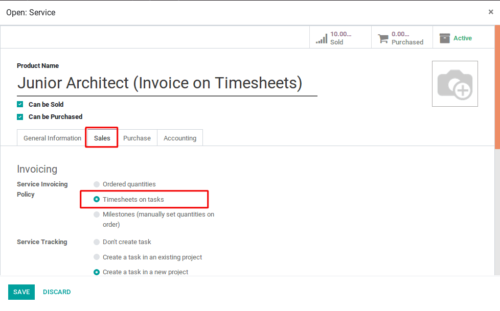 how-to-invoice-project-in-odoo-v12-cybrosys-4