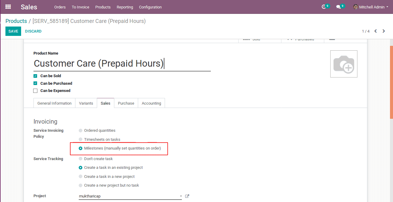 how-to-invoice-project-in-odoo-v12-cybrosys-8