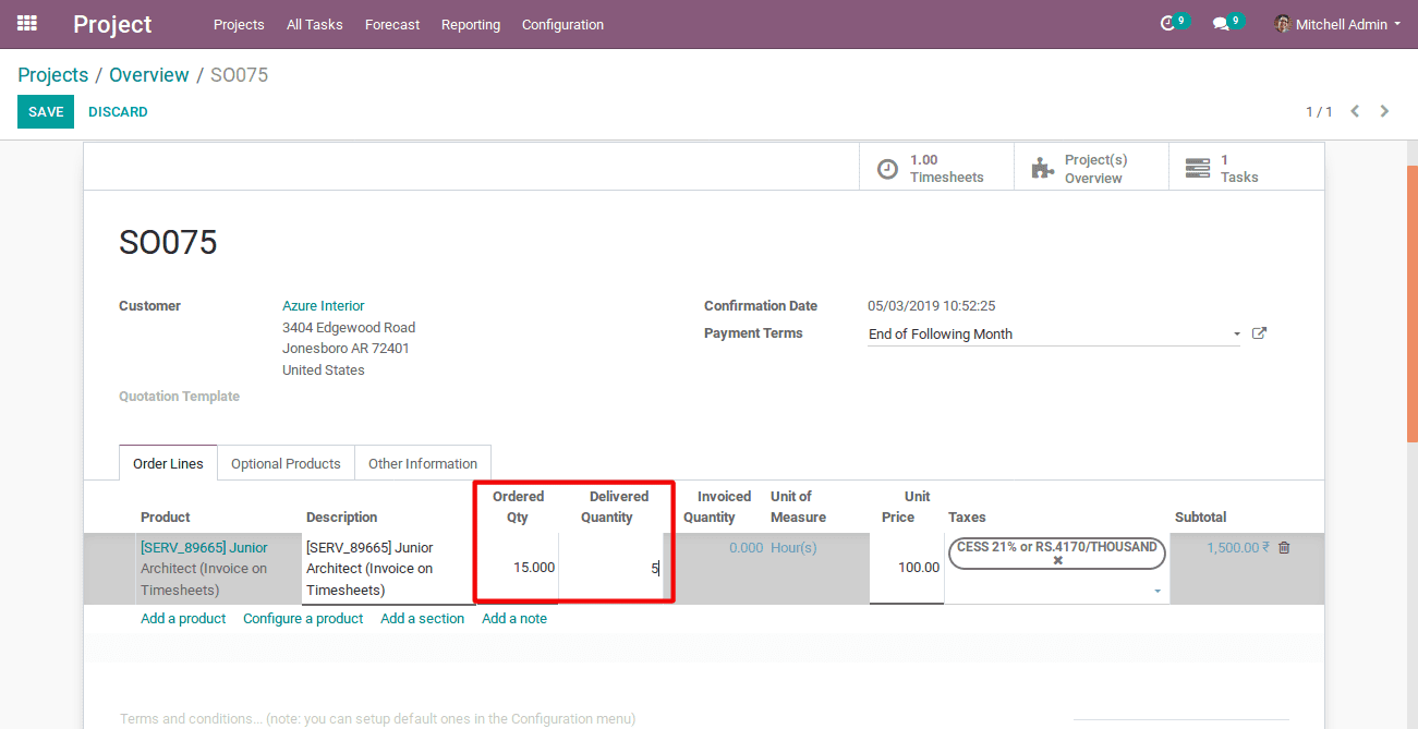 how-to-invoice-project-in-odoo-v12-cybrosys-9