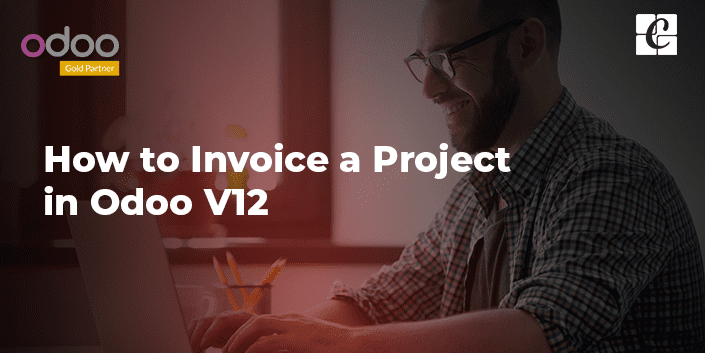 how-to-invoice-project-in-odoo-v12.png