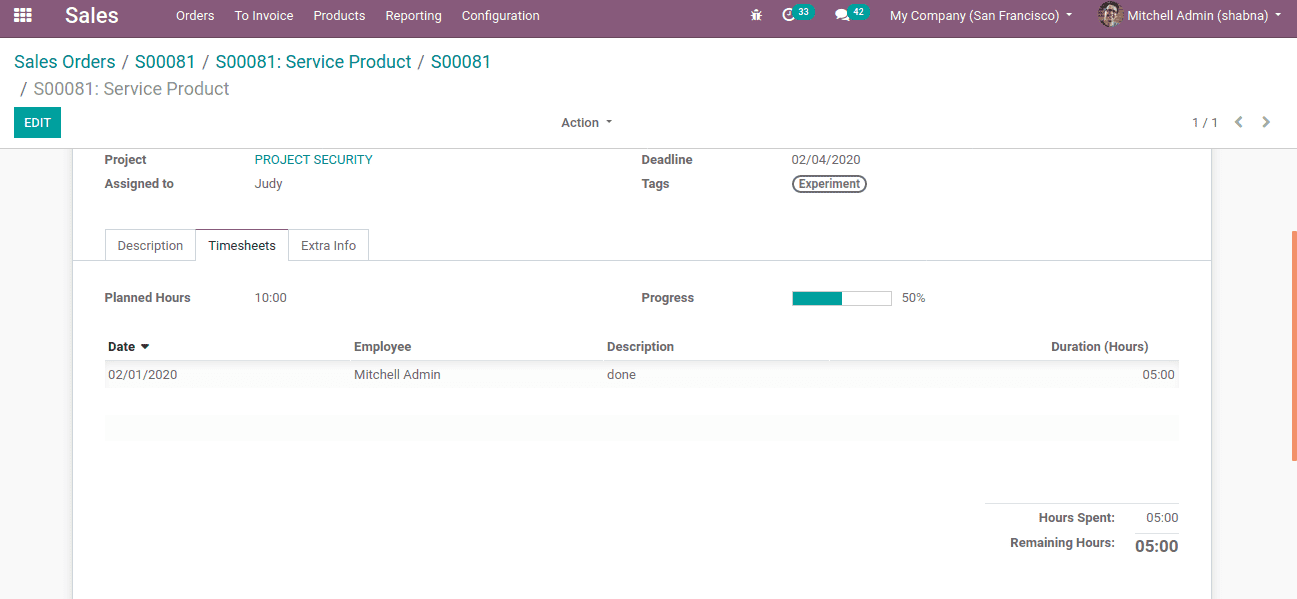 how-to-invoice-project-odoo-13-cybrosys