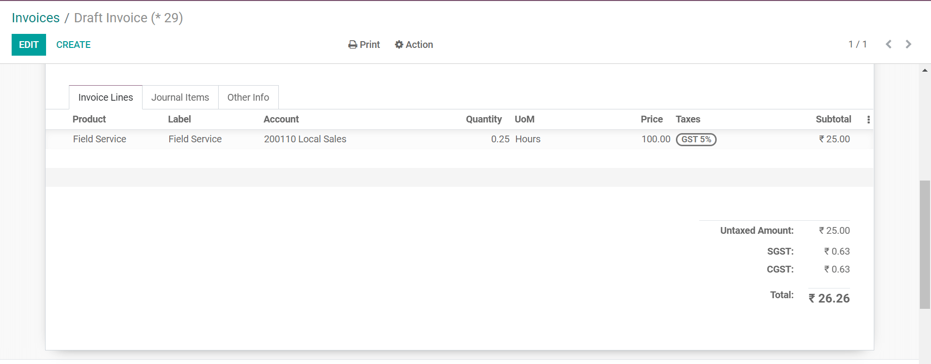 how-to-invoice-time-and-expenses-to-customers-with-odoo