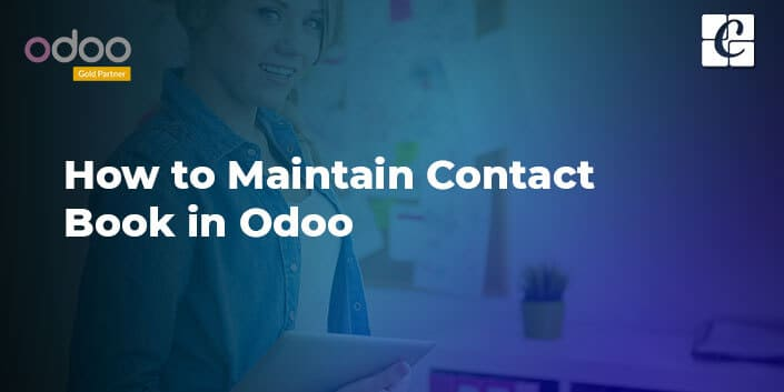 how-to-maintain-contact-book-in-odoo.jpg