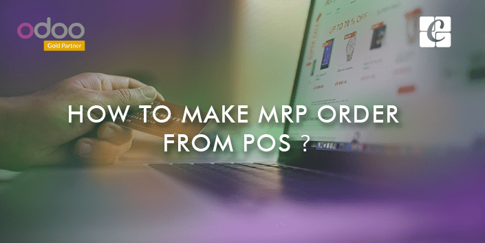 how-to-make-mrp-order-from-pos.png