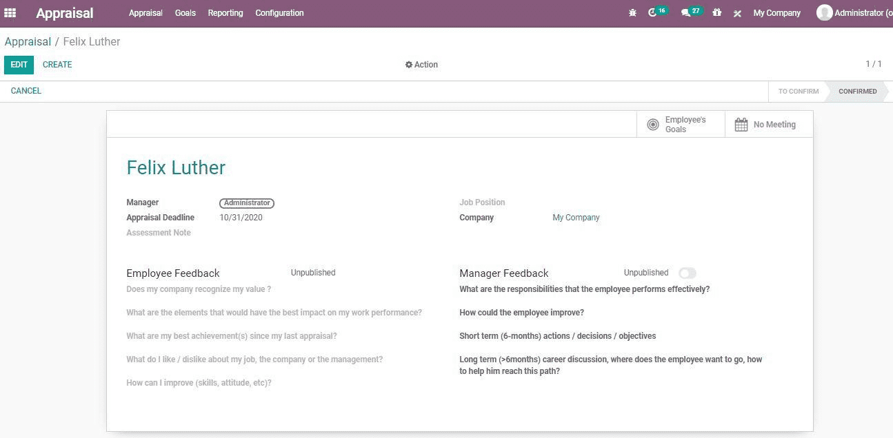 how-to-make-use-of-odoo-14-appraisal-cybrosys