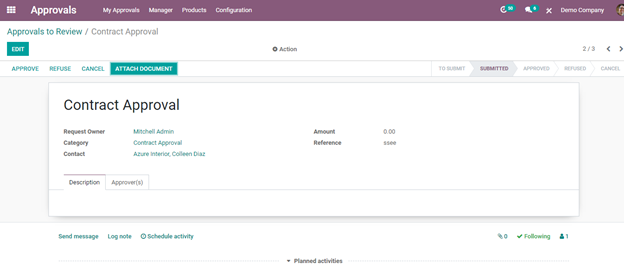 how-to-manage-approvals-in-odoo-15-