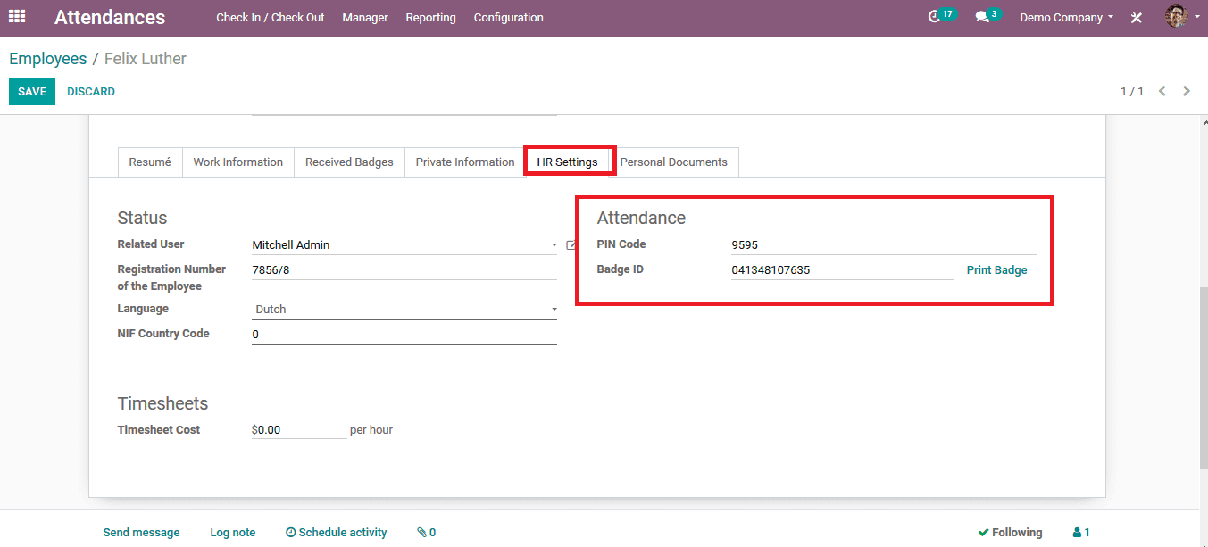 how-to-manage-attendance-markings-in-odoo-13