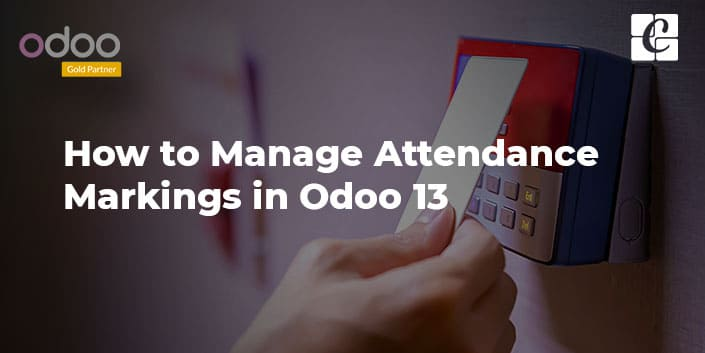 how-to-manage-attendance-markings-in-odoo-13.jpg