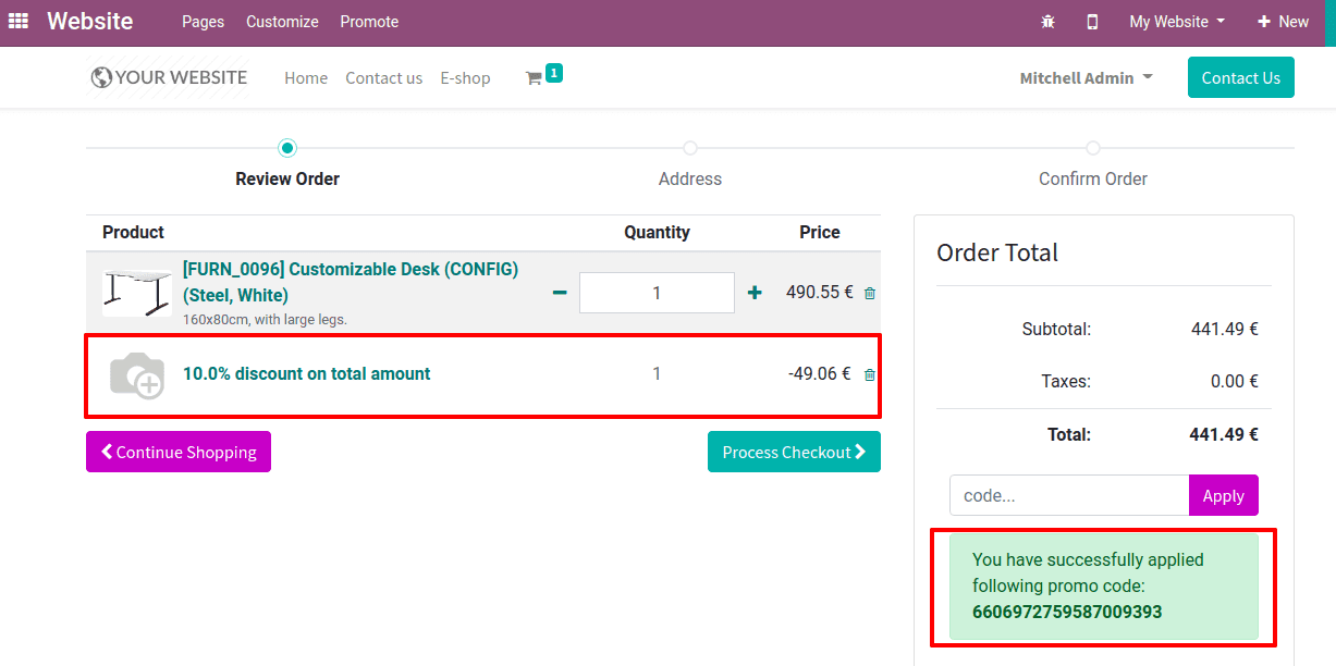 how-to-manage-catalog-price-in-odoo-14-ecommerce