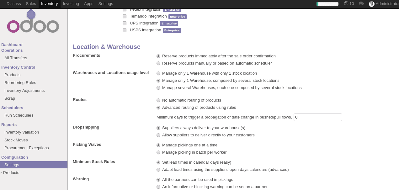 how-to-manage-delivery-orders-in-odoo-1-cybrosys