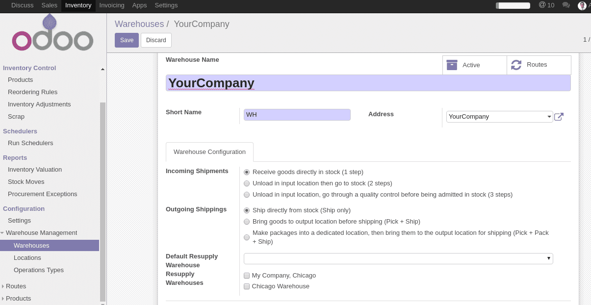how-to-manage-delivery-orders-in-odoo-2-cybrosys