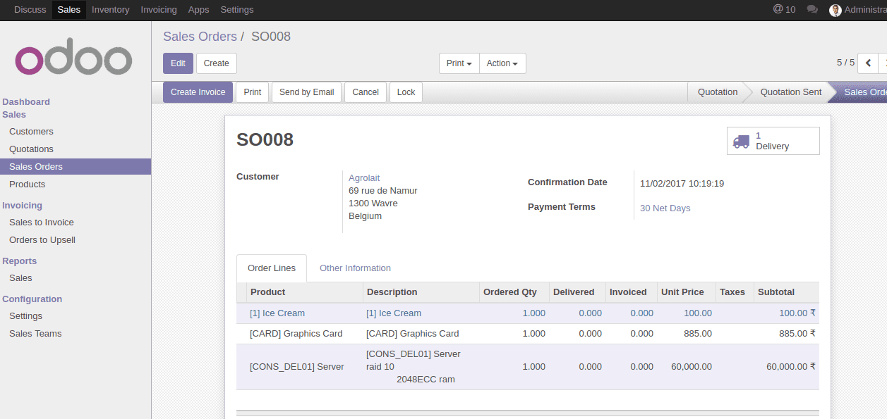 how-to-manage-delivery-orders-in-odoo-3-cybrosys