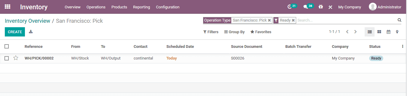 how-to-manage-delivery-orders-odoo-14-cybrosys