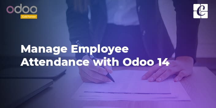 how-to-manage-employee-attendance-with-odoo-14.jpg