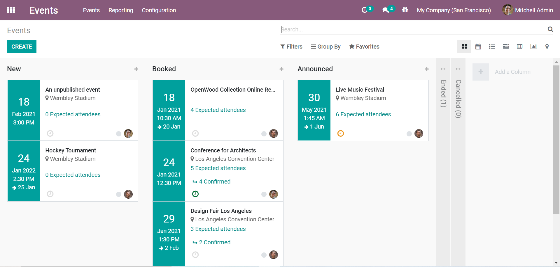 how-to-manage-events-with-odoo-1