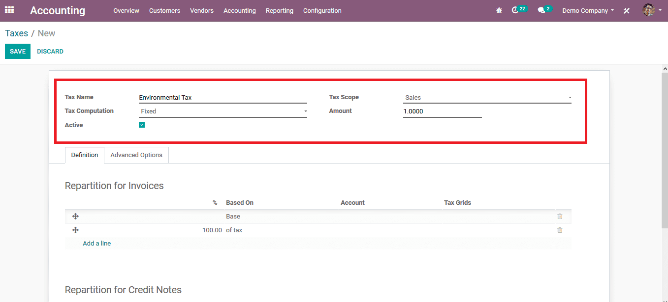 how-to-manage-extra-taxes-in-odoo