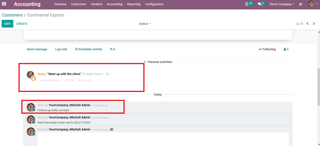 how-to-manage-follow-up-option-in-odoo-13