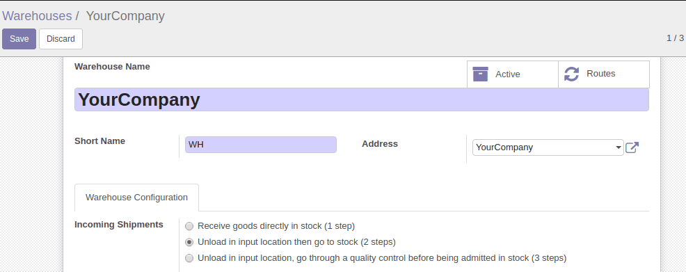 how-to-manage-incoming-shipments-in-odoo-1