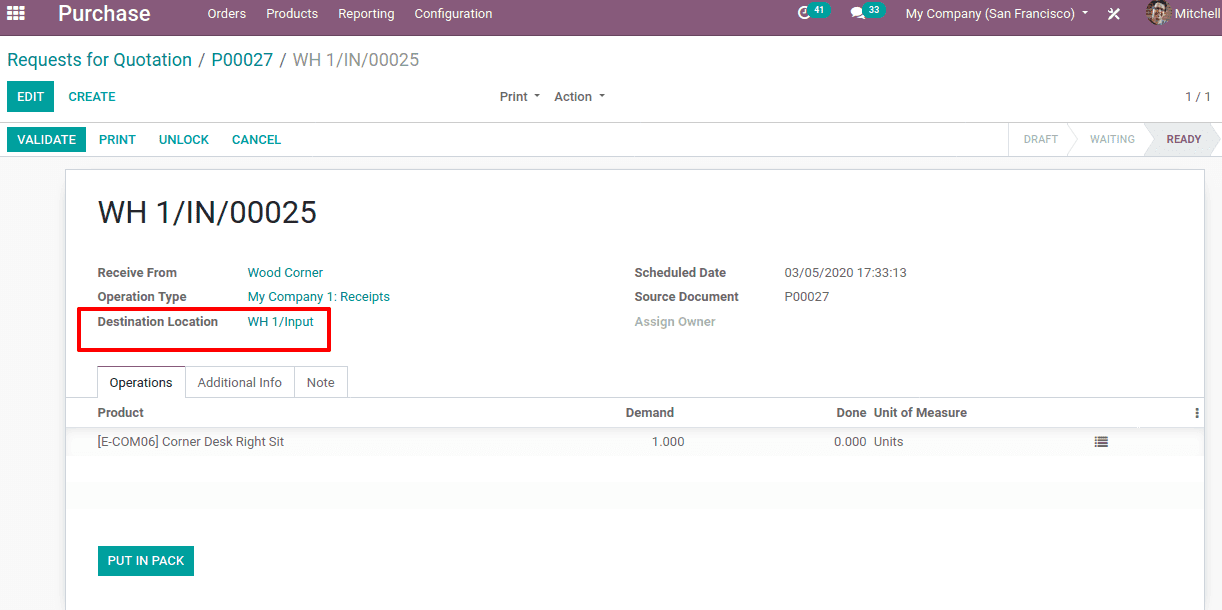 how-to-manage-incoming-shipments-in-odoo-13