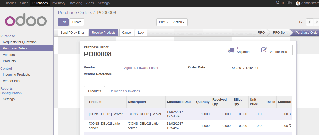 how-to-manage-incoming-shipments-in-odoo-2