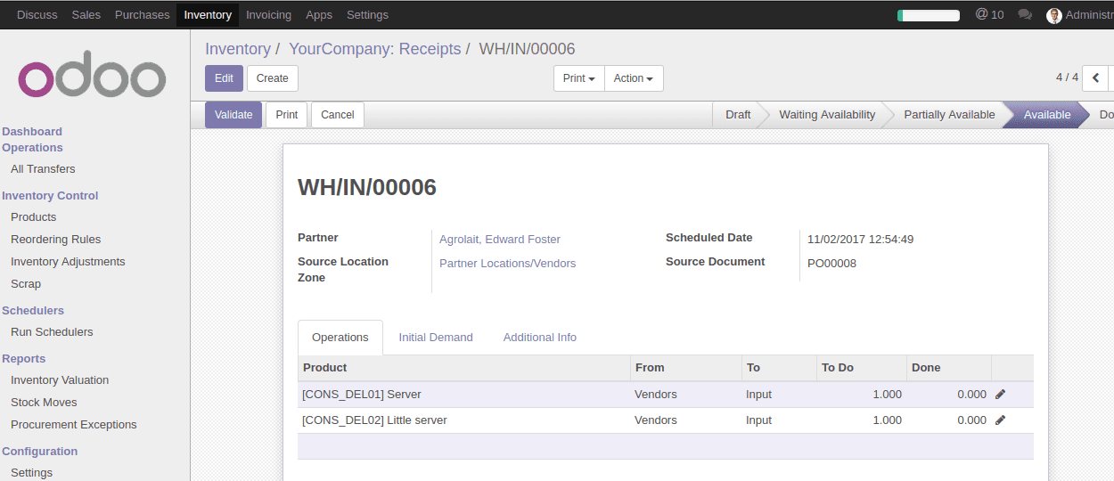 how-to-manage-incoming-shipments-in-odoo-3