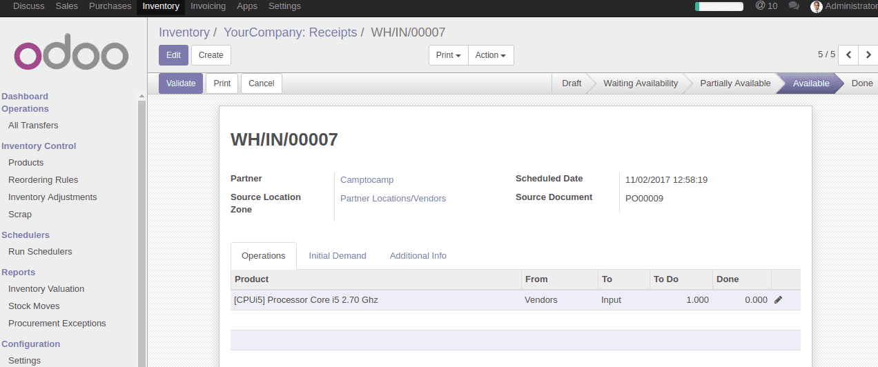 how-to-manage-incoming-shipments-in-odoo-5