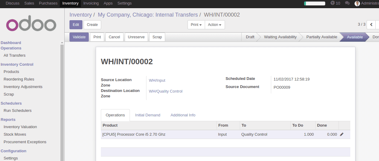 how-to-manage-incoming-shipments-in-odoo-6