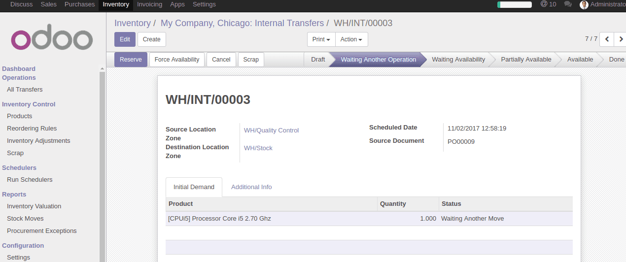 how-to-manage-incoming-shipments-in-odoo-7