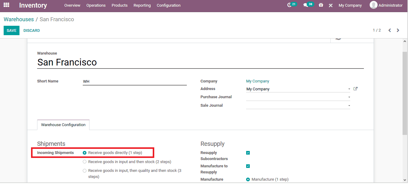 how-to-manage-incoming-shipments-odoo-14-cybrosys