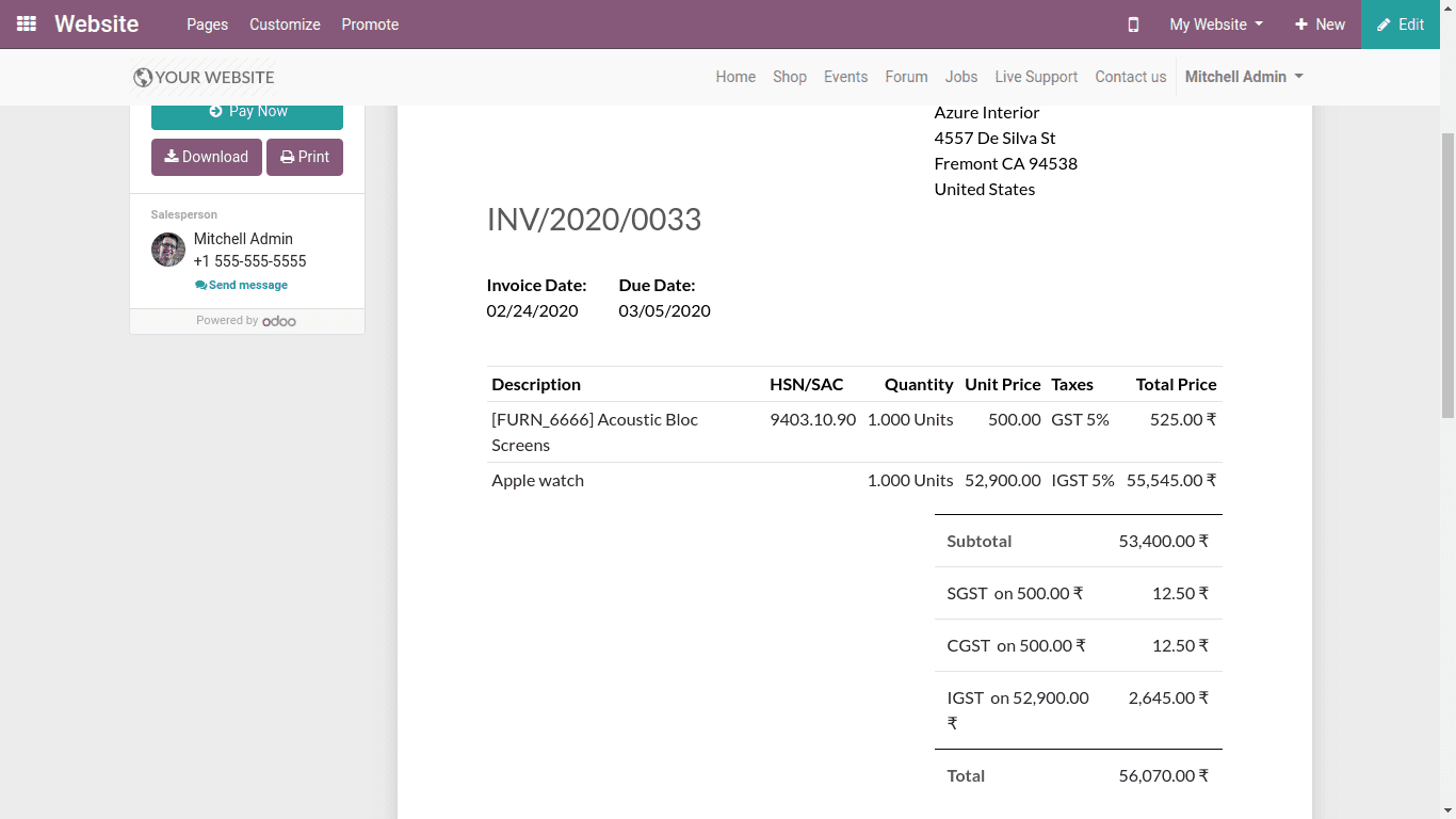 how-to-manage-indian-gst-odoo-13