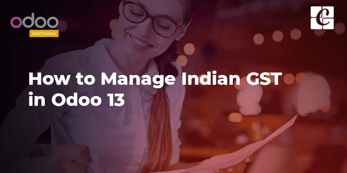 how-to-manage-indian-gst-odoo-13.png