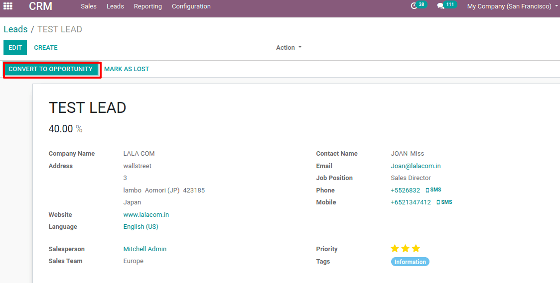 how-to-manage-leads-in-odoo-13-crm