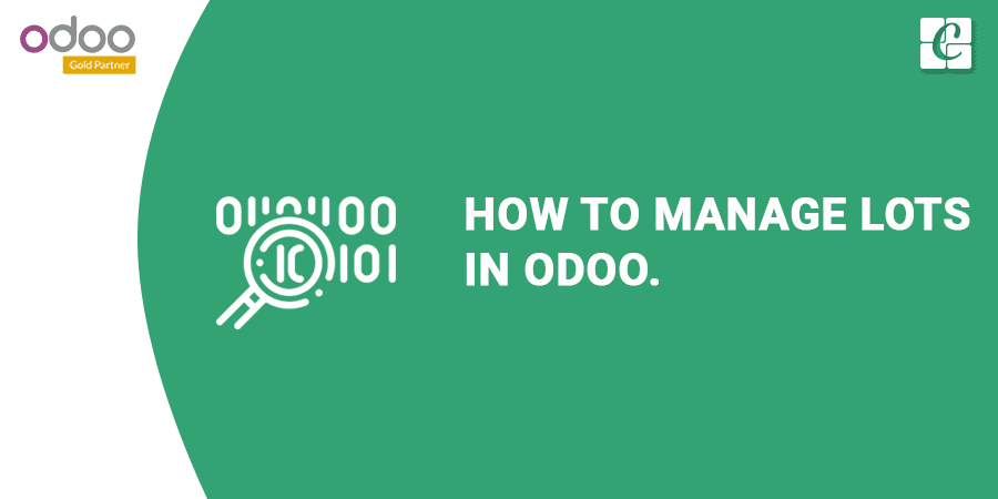 how-to-manage-lots-In-odoo.png