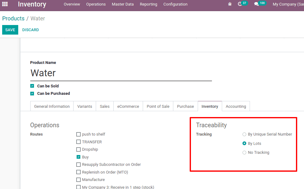 how-to-manage-lots-in-odoo-13