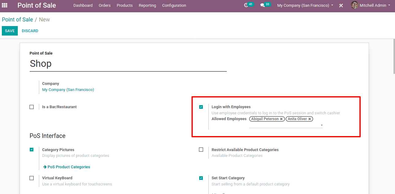 how-to-manage-multiple-cashiers-in-odoo-13