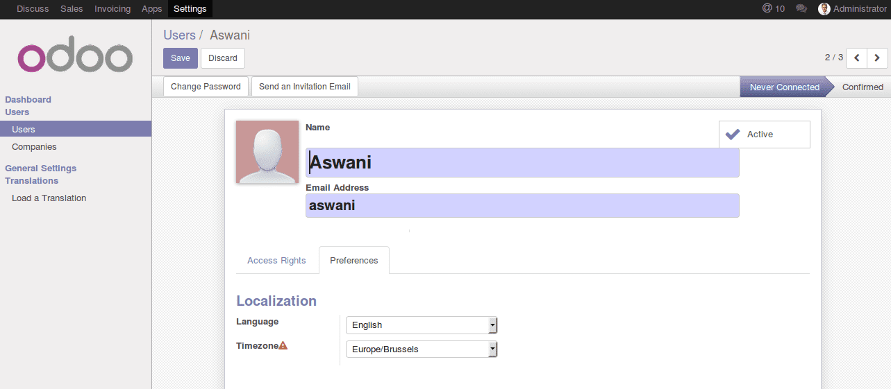 how-to-manage-odoo-in-your-own-language-5-cybrosys