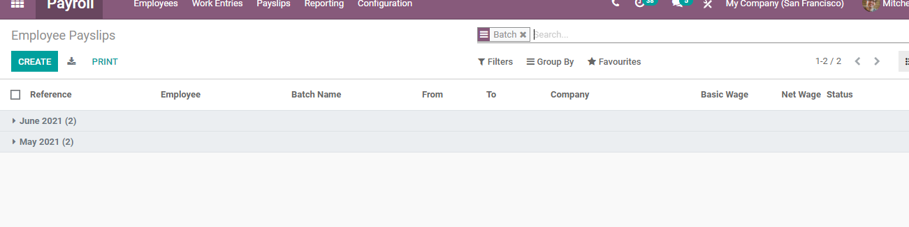 how-to-manage-payslips-in-odoo-14-payroll
