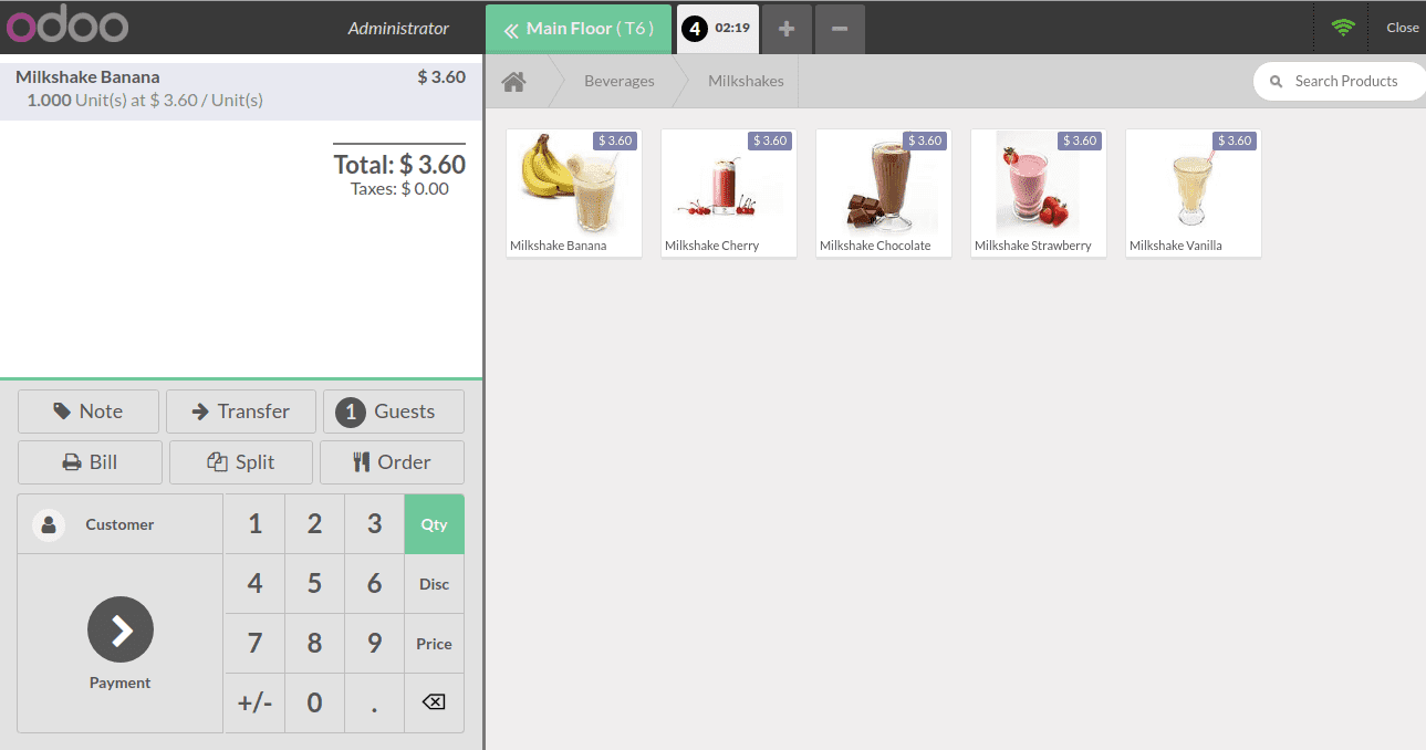 how-to-manage-pos-order-interface-in-odoo-4-cybrosys