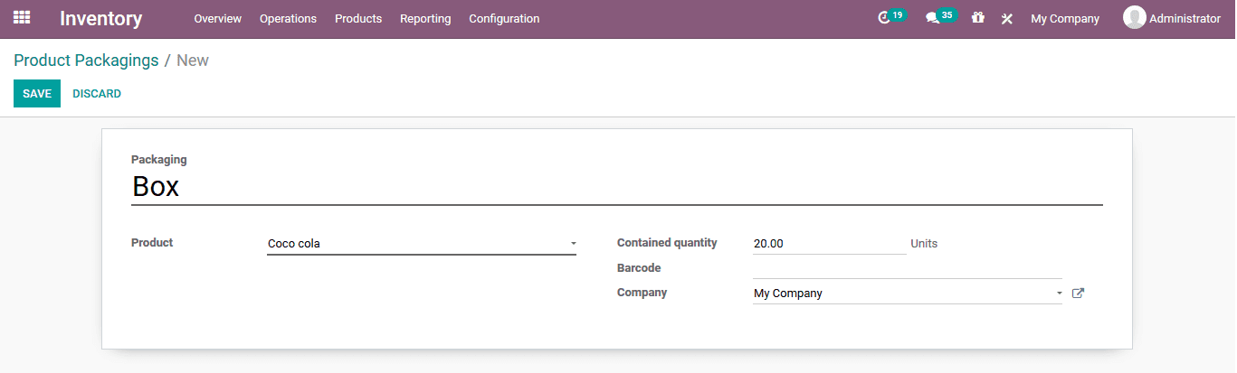 how-to-manage-product-packages-in-odoo-14
