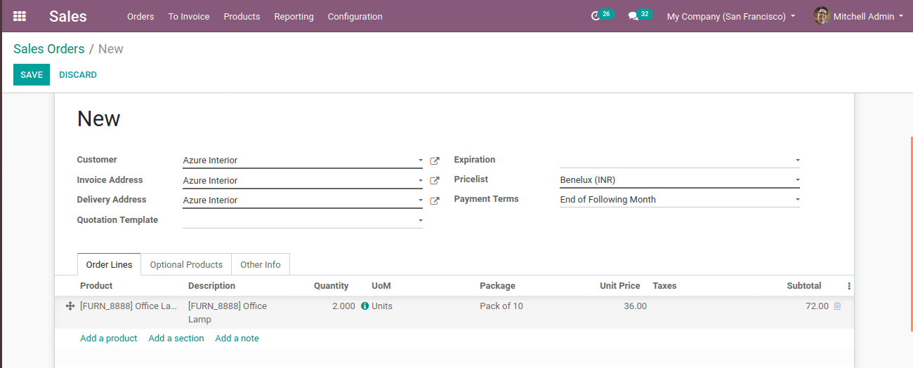 how-to-manage-product-packages-odoo-13-cybrosys