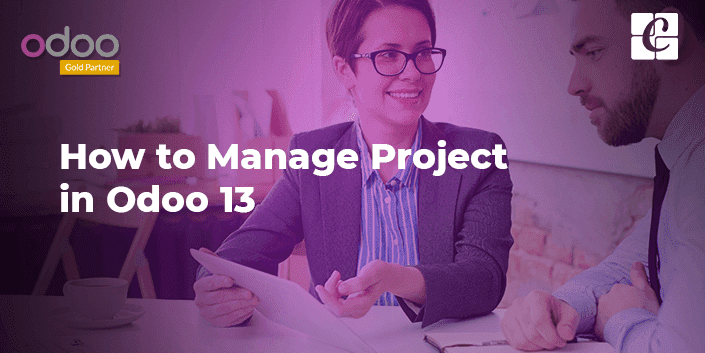 how-to-manage-project-in-odoo-13.png