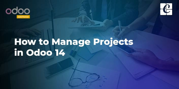 how-to-manage-projects-odoo-14.jpg