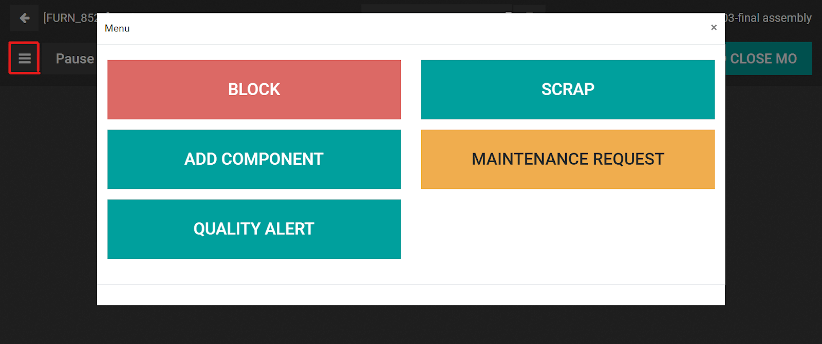 how-to-manage-quality-control-with-odoo-14-cybrosys