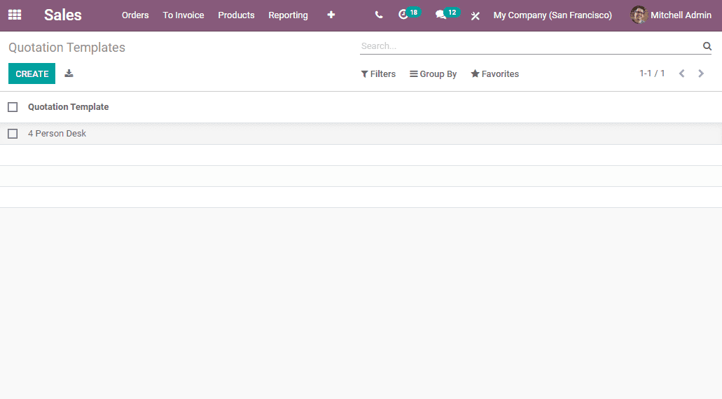 how-to-manage-repeat-order-customer-odoo 14-cybrosys