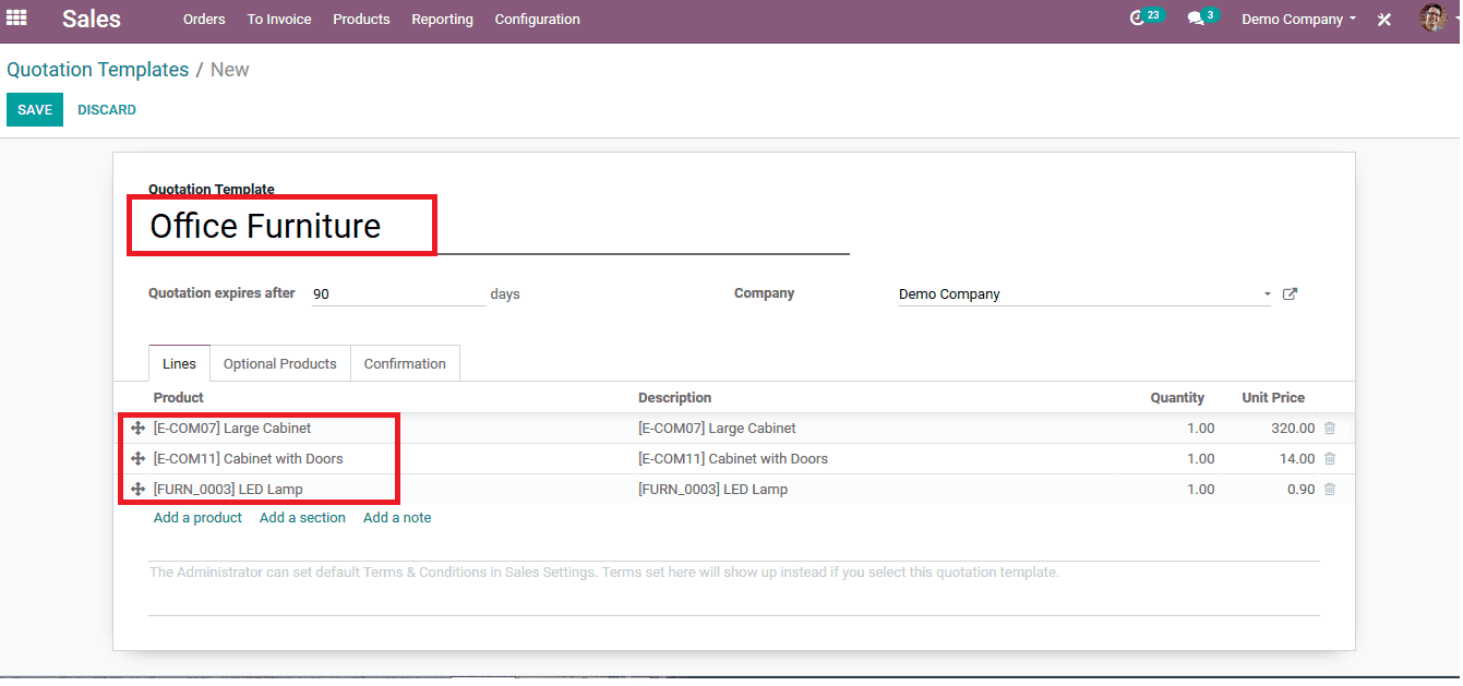 how-to-manage-repeated-orders-of-same-items-from-a-customer-in-odoo-13