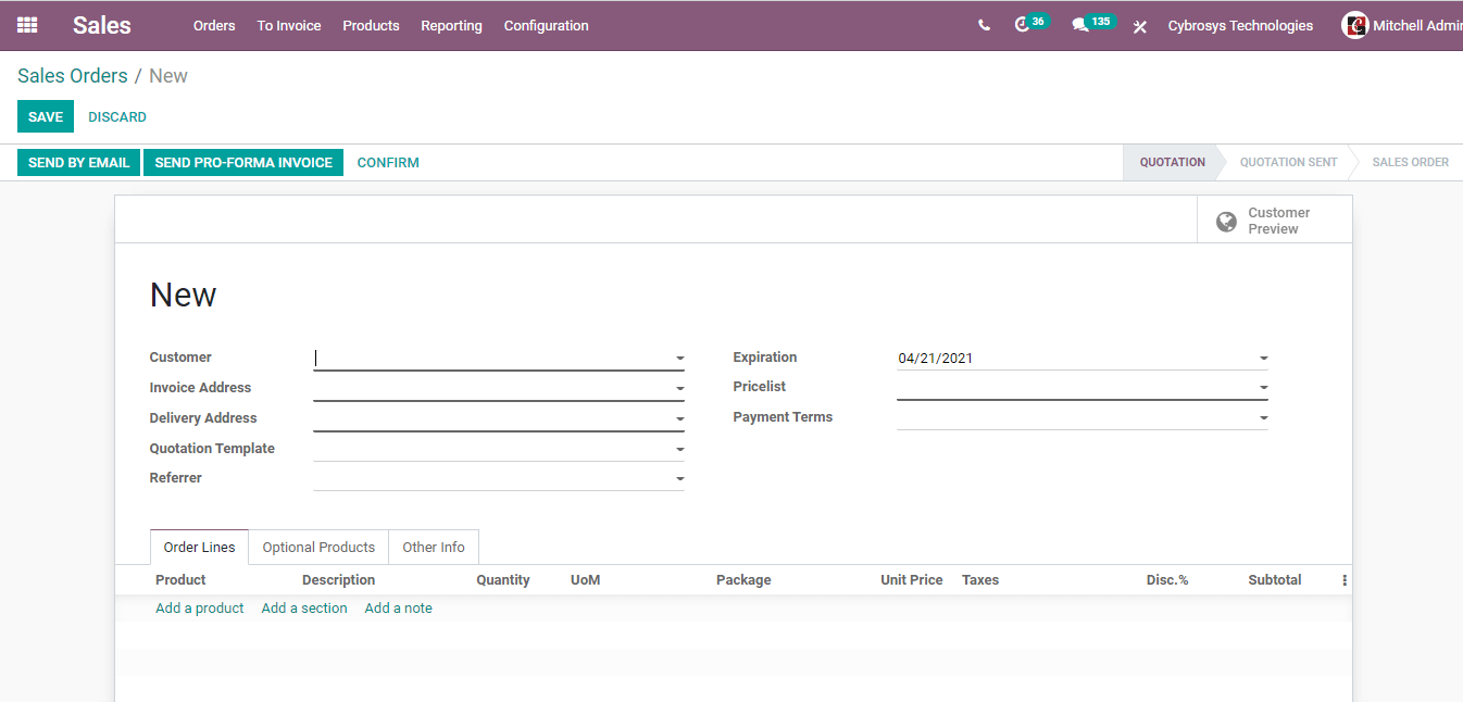 how-to-manage-sales-margin-in-odoo-14