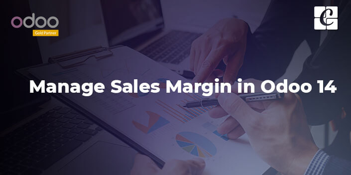 how-to-manage-sales-margin-in-odoo-14.jpg