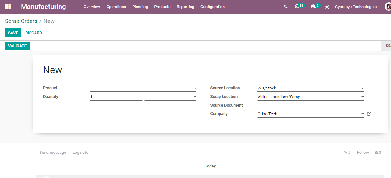 how-to-manage-scrap-orders-in-odoo-14