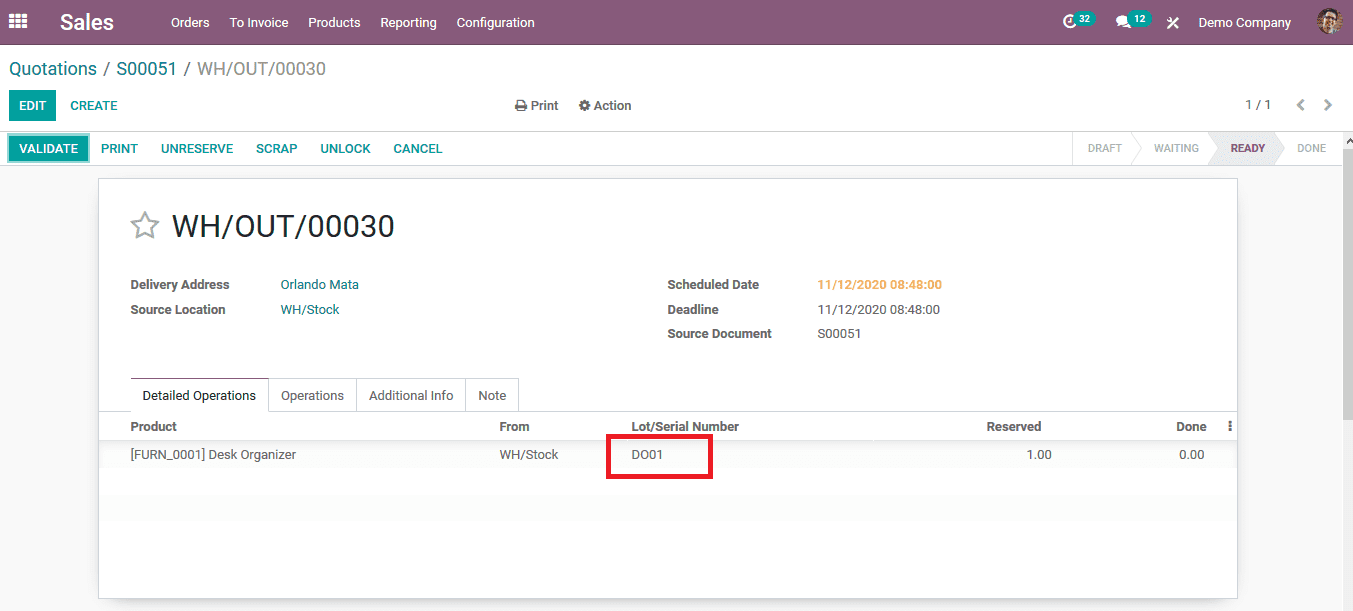 how-to-manage-serial-numbers-odoo-14-cybrosys