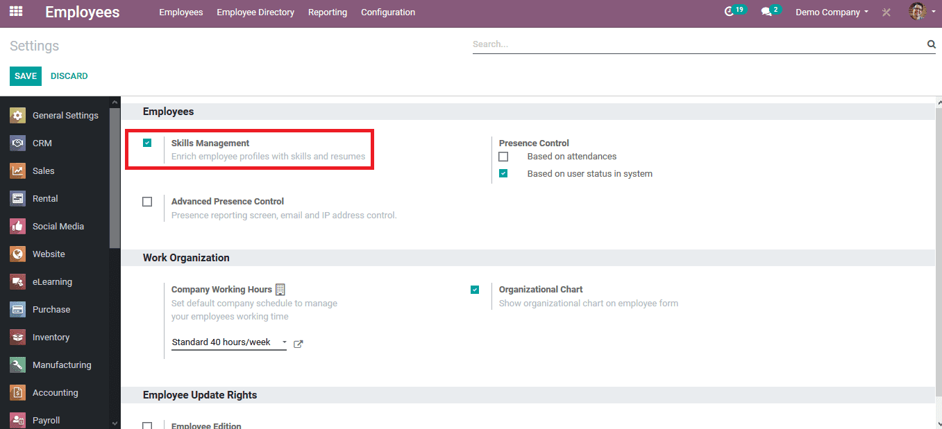 how-to-manage-skills-and-resumes-in-odoo-13